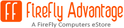 FireFly Advantage - A FireFly Computers eStore